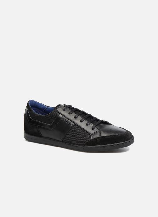 Sneaker Herren EKIMOZ