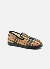 Chaussons Homme Jeva
