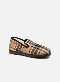 Pantofole Uomo Jeva