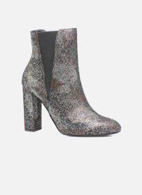 Boots en enkellaarsjes Dames Effect