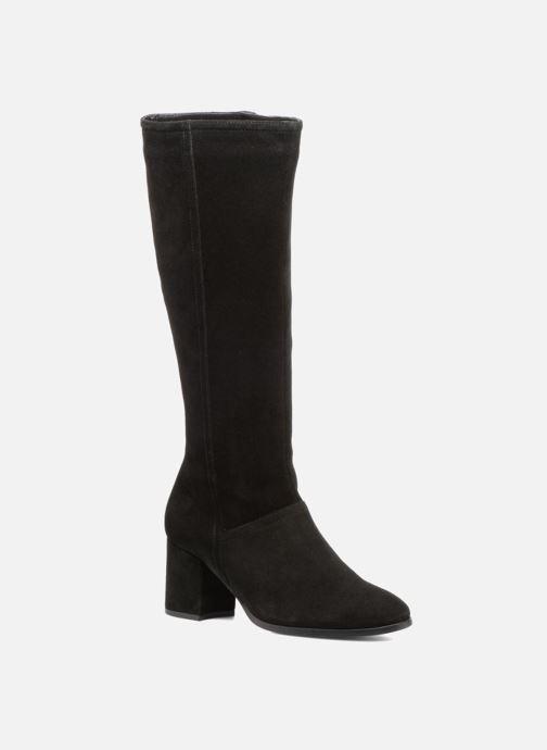 Stiefel Georgia Rose Opra schwarz detaillierte ansicht/modell