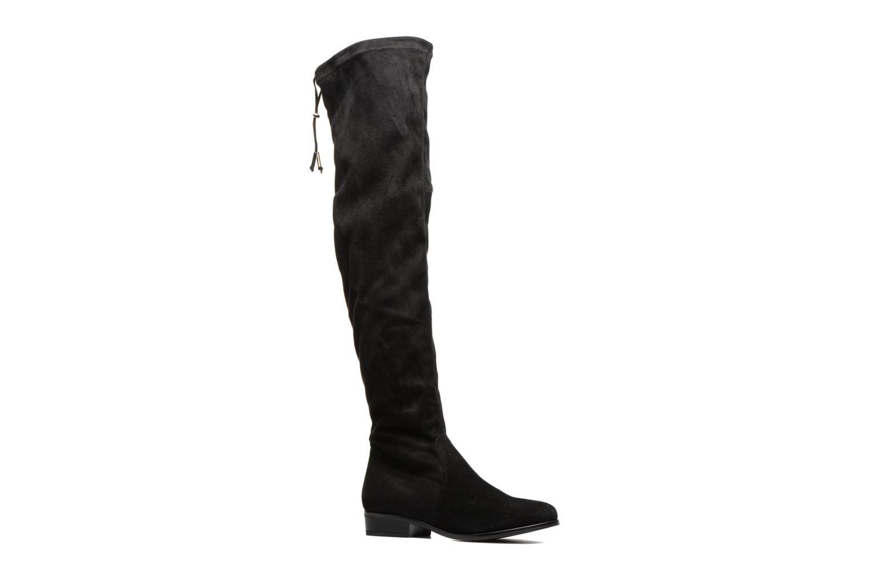 Descuento Georgia de la marca  Georgia Descuento Rose Opaline (Negro) - Botas en Más cómodo 620506
