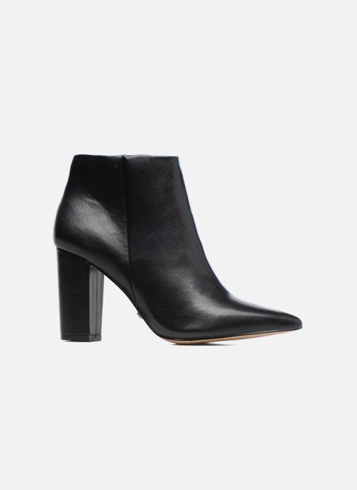 Bottines et boots Buffalo Fouzia Noir vue derrière