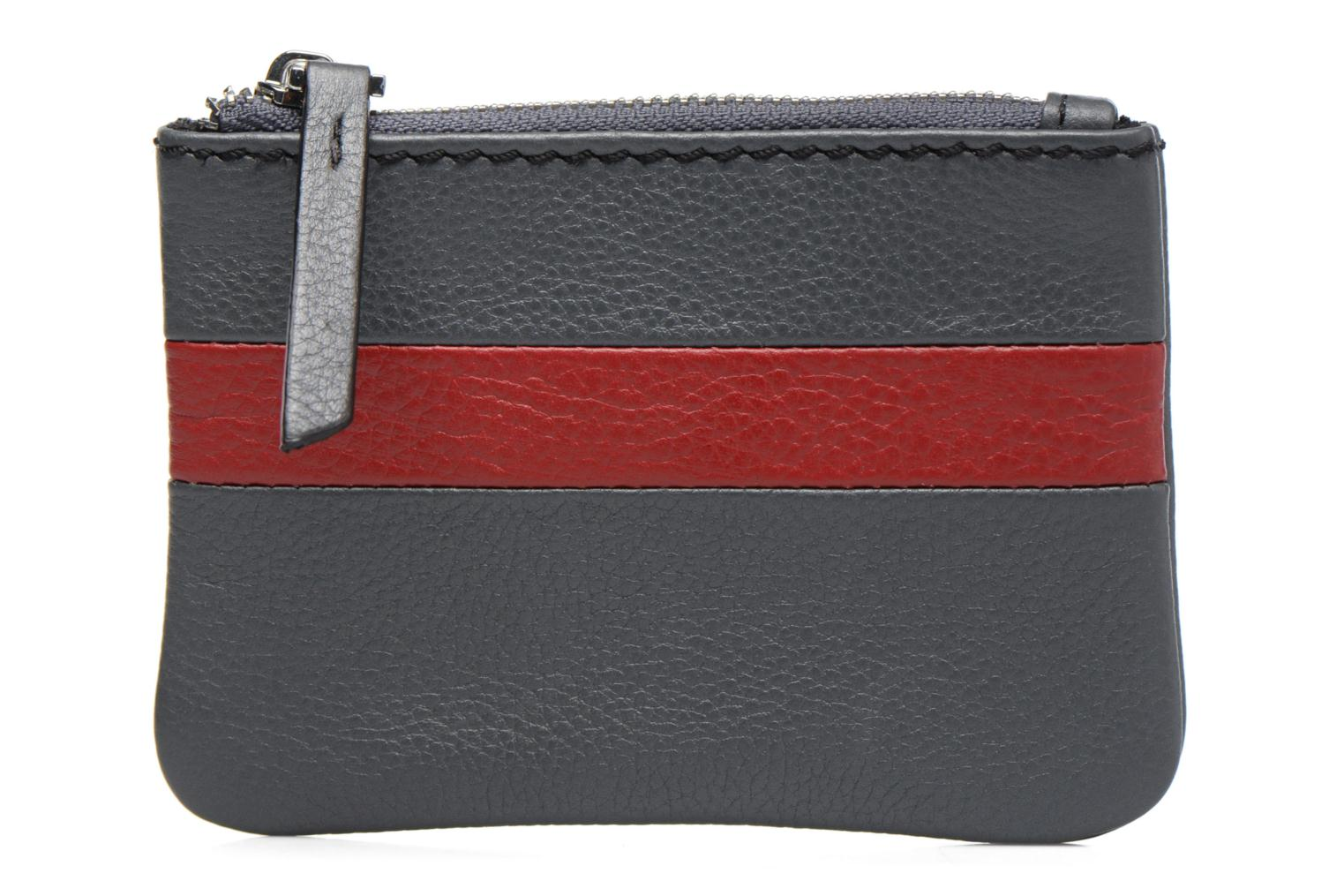 Wallets & cases Loxwood Porte Monnaie Elli Grey detailed view/ Pair view