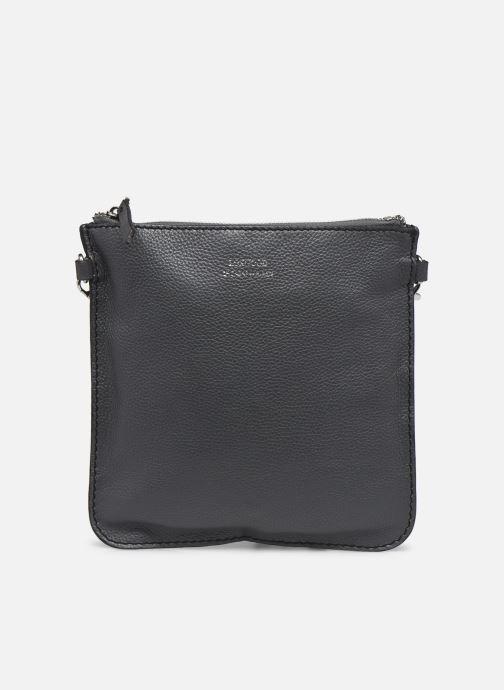 Handtaschen Taschen Pochette Floppy Cuir Jaipur