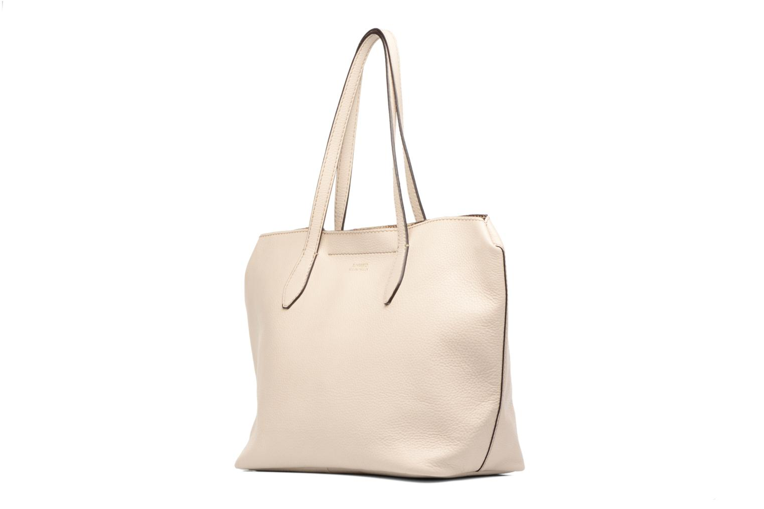 Handtassen Loxwood Sac Shopper Beige model