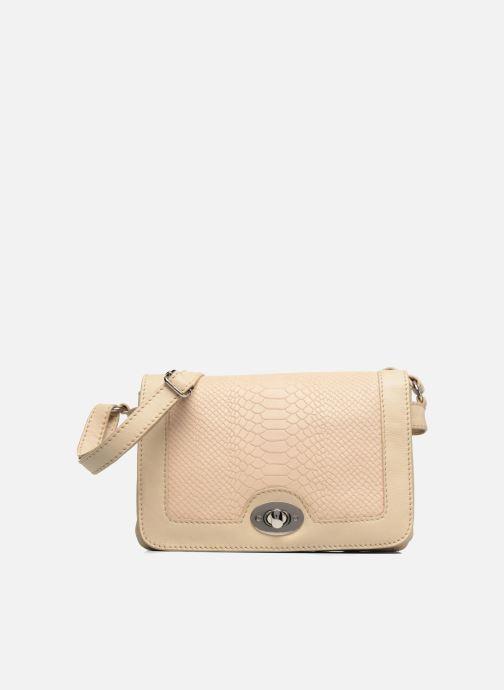Handtaschen Loxwood Sac Deedee beige detaillierte ansicht/modell