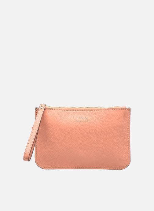 Portemonnaies & Clutches Taschen Pochette Floppy Mousqueton
