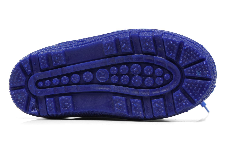 Sportschoenen Pat Patrouille Sonet Blauw boven