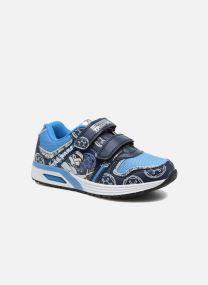 Sneaker Kinder Yago