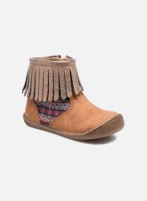 Boots en enkellaarsjes Kinderen Aria