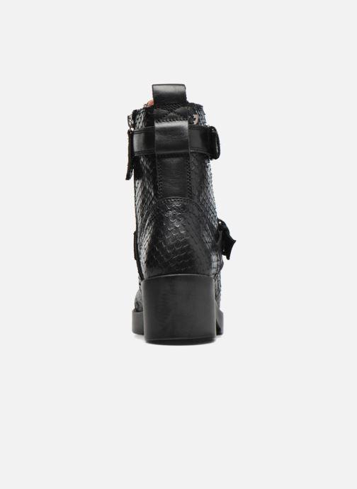 Boots Gioseppo DoublonnoirBottines Et Chez Sarenza305023 Kl1JFc3uT