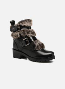 Bottines et boots Femme Cetek