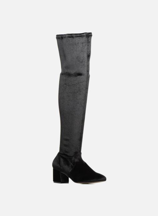 Støvler & gummistøvler Kvinder Galule