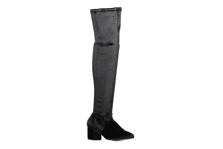 Nuevo zapatos Gioseppo Galule Más (Negro) - Botas en Más Galule cómodo e1108d