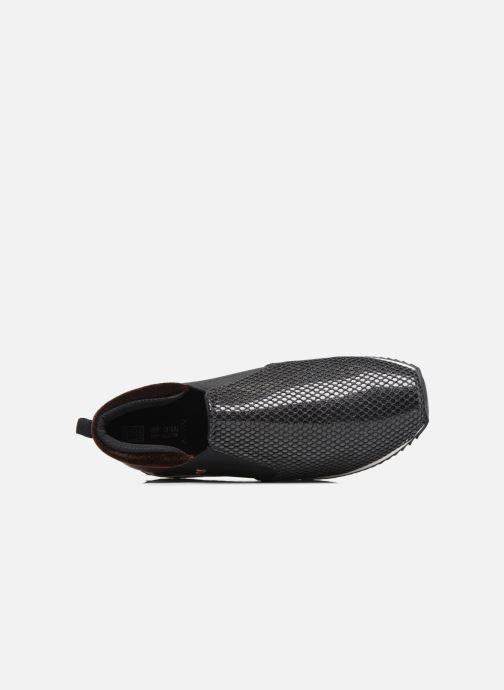 Gioseppo Loune (schwarz) (schwarz) (schwarz) - Turnschuhe bei Más cómodo cfe33a