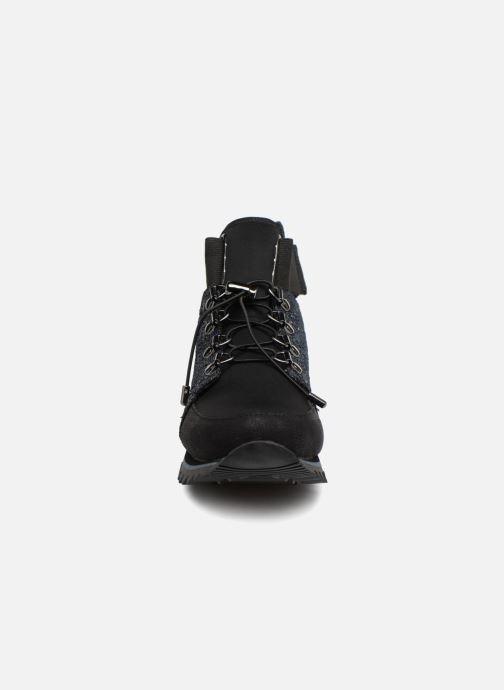 Sneakers Gioseppo Hike Blauw model