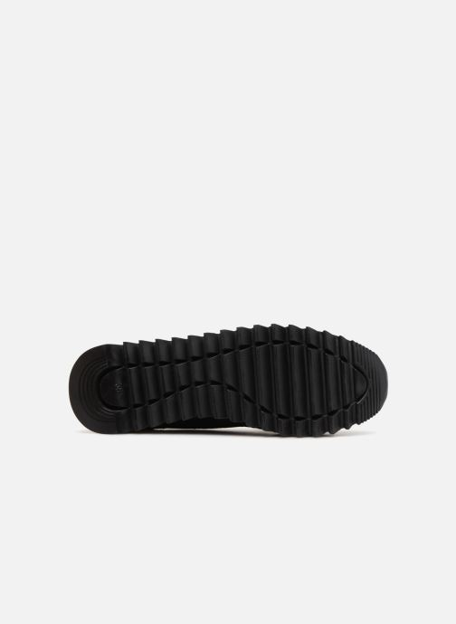 Sneakers Gioseppo Hike Blauw boven