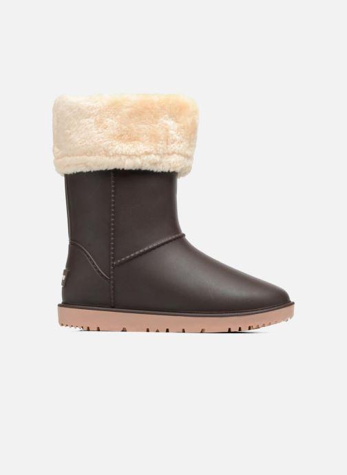 Hoodie Bottines Et Boots Chocolat Gioseppo W9EHIYeD2