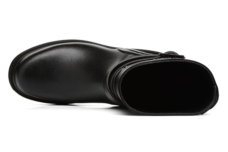 Aigle Macadames MD (Negro) Más - Botas en Más (Negro) cómodo Nuevos zapatos para hombres y mujeres, descuento por tiempo limitado b0c250