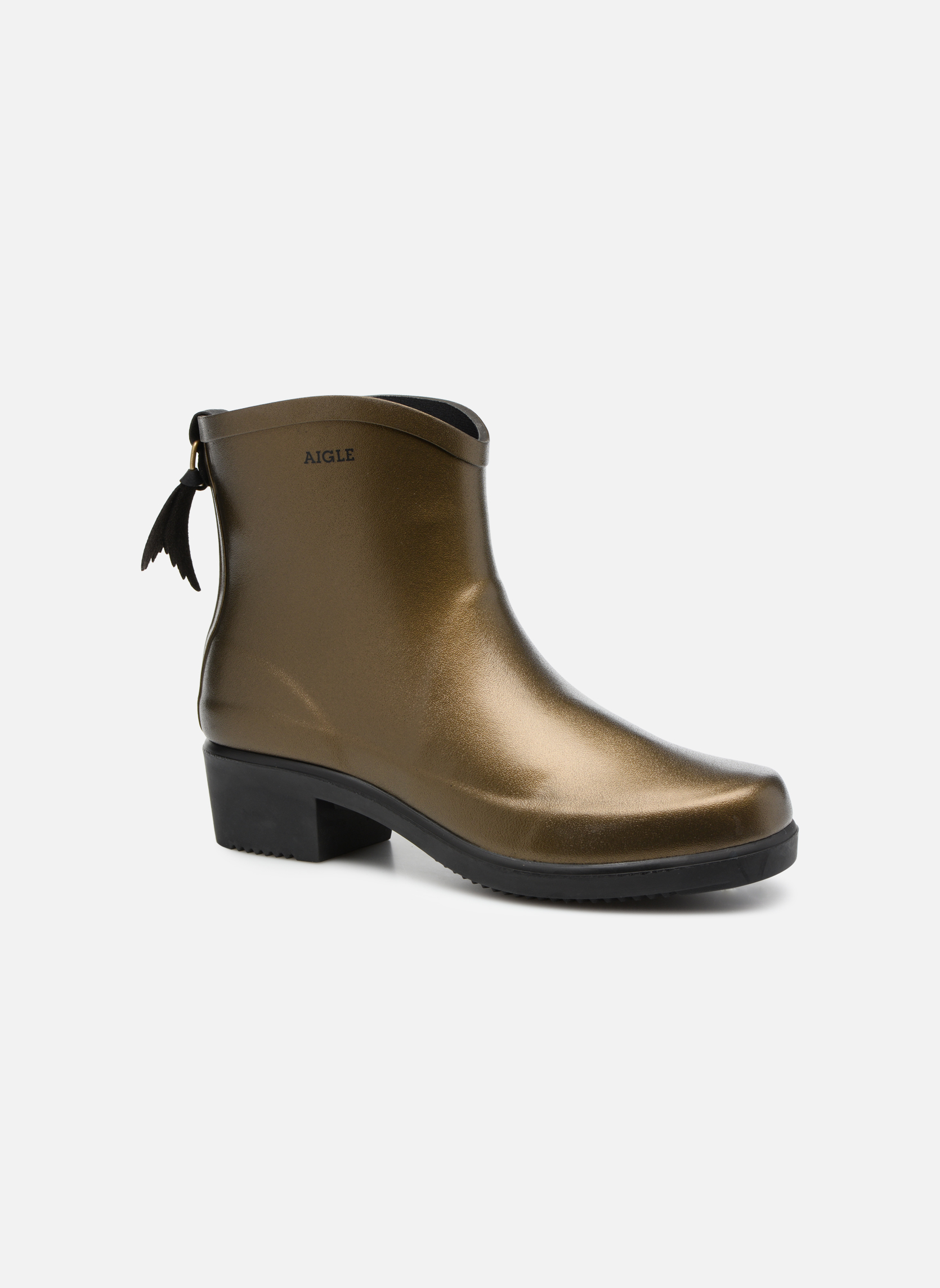 Ankle boots Women Miss Juliette Botillon