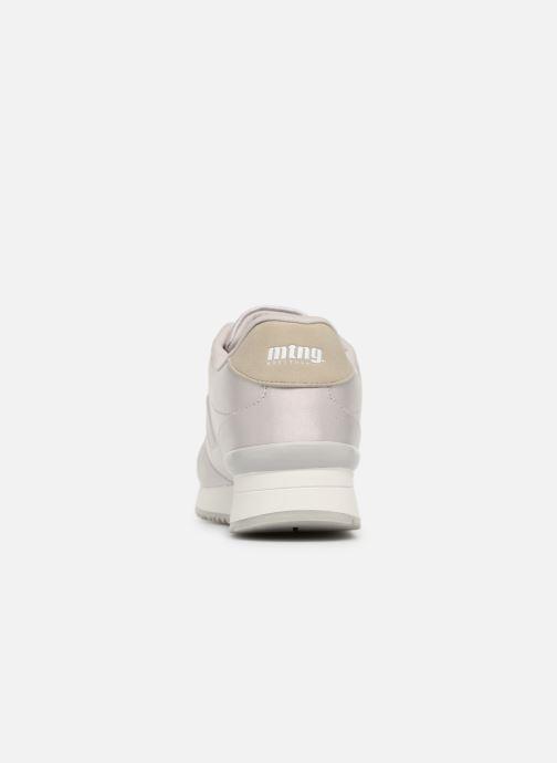 Sneakers MTNG Stela Grigio immagine destra