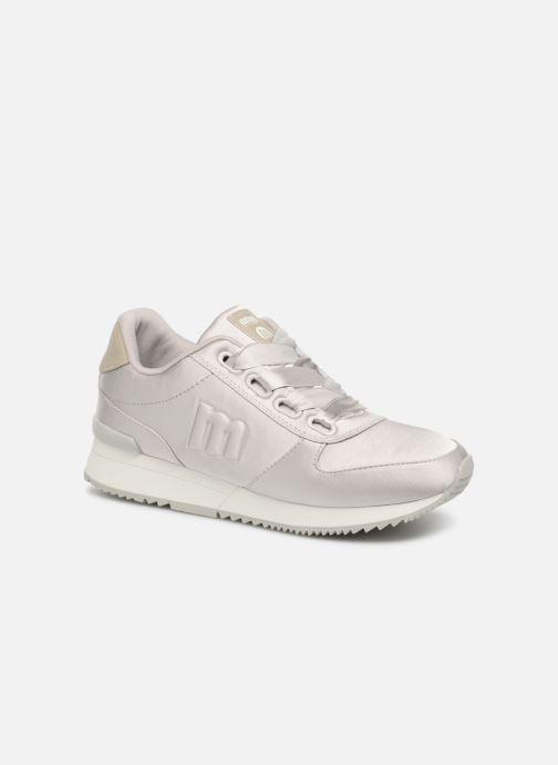 Sneakers MTNG Stela Grigio vedi dettaglio/paio