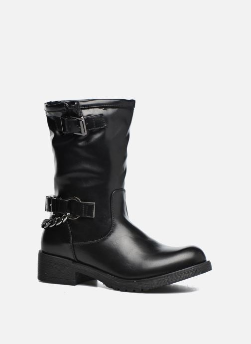Stiefel Damen Brook