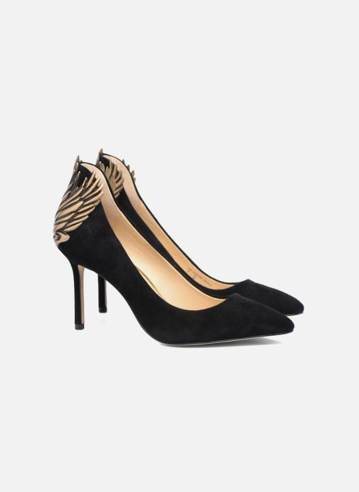 Pumps Katy Perry The Starling Zwart 3/4'