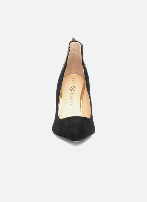 Pumps Katy Perry The Starling Zwart model