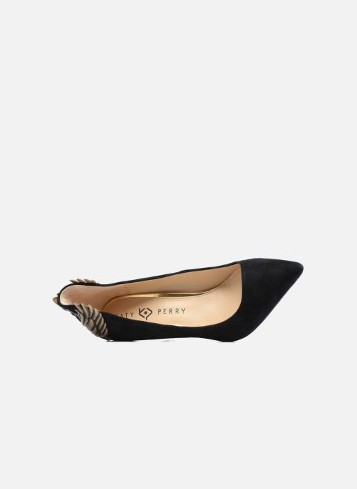 Pumps Katy Perry The Starling Zwart links