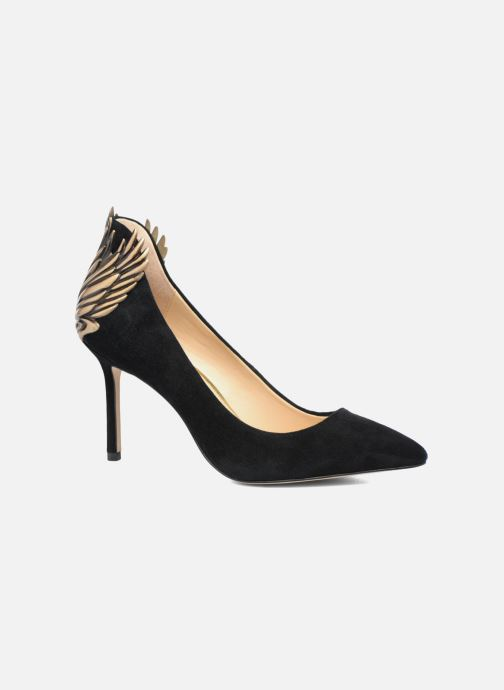 Pumps Katy Perry The Starling Zwart detail