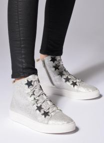 Trainers Women The Astrea