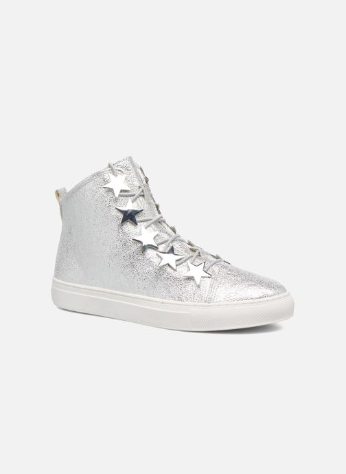 Sneakers Dames The Astrea