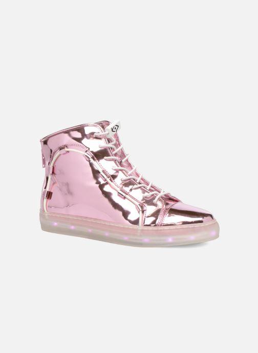 Sneakers Donna The Miranda