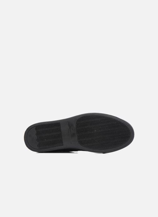 Sneakers Katy Perry Jupiter Zwart boven