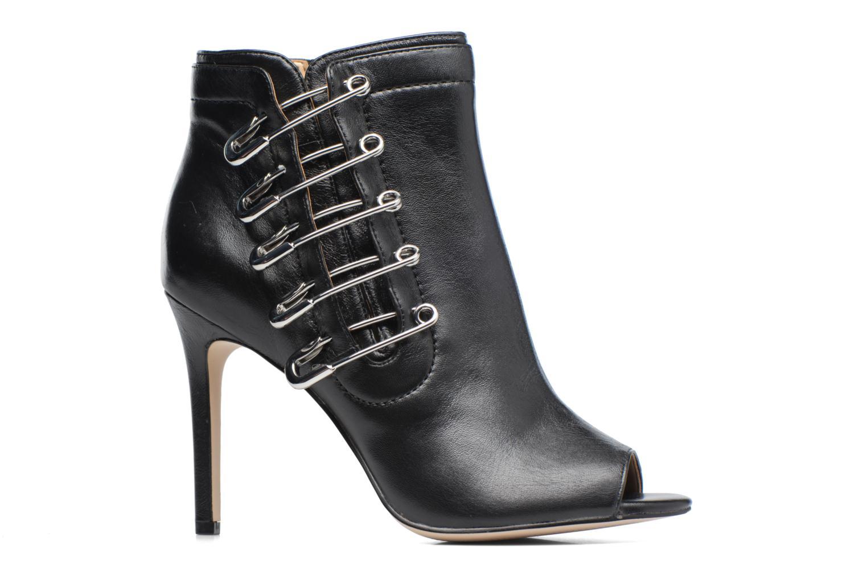 Bottines et boots Katy Perry The Unity Noir vue derrière