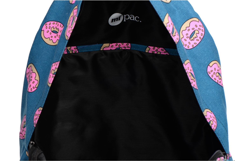 Mi Pac Backpack Premium Dognuts Print qBxvq4