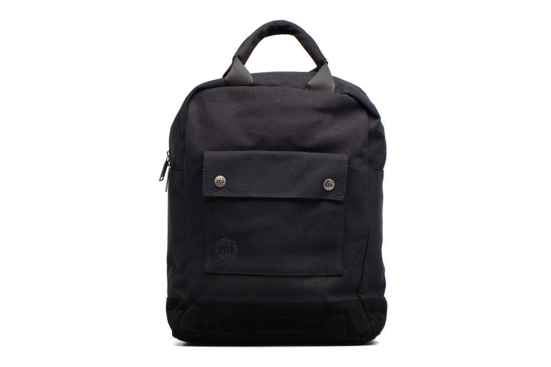 Sacs à dos Mi-Pac Tote Backpack Noir vue détail/paire