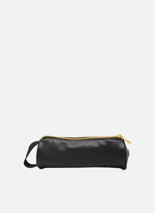 School bags Mi-Pac Tumbled Pencilcase Bronze and Gold detailed view/ Pair view