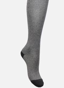 Socks & tights Accessories Collants Capsules Lurex
