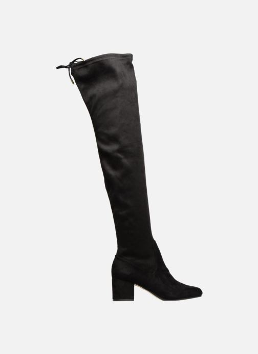 Boots & wellies Jonak Gina Black back view
