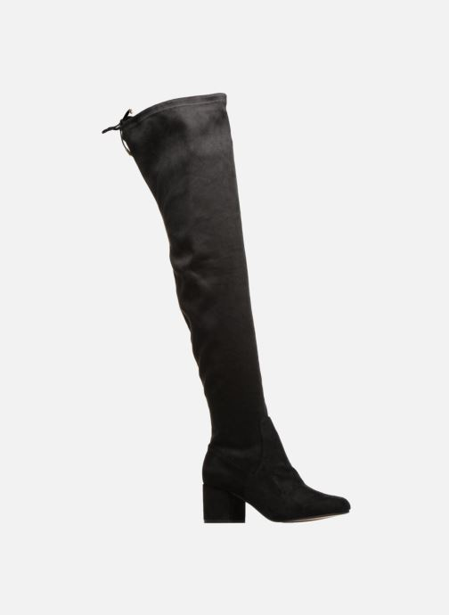 Boots & wellies Jonak Gina Black detailed view/ Pair view