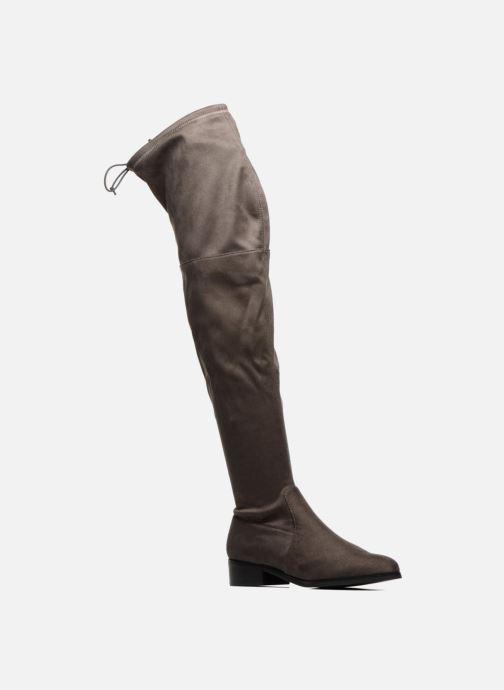 Støvler & gummistøvler Kvinder Berry