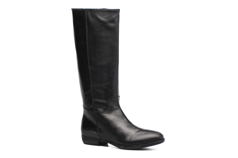 Stiefel Jonak 1137 schwarz detaillierte ansicht/modell