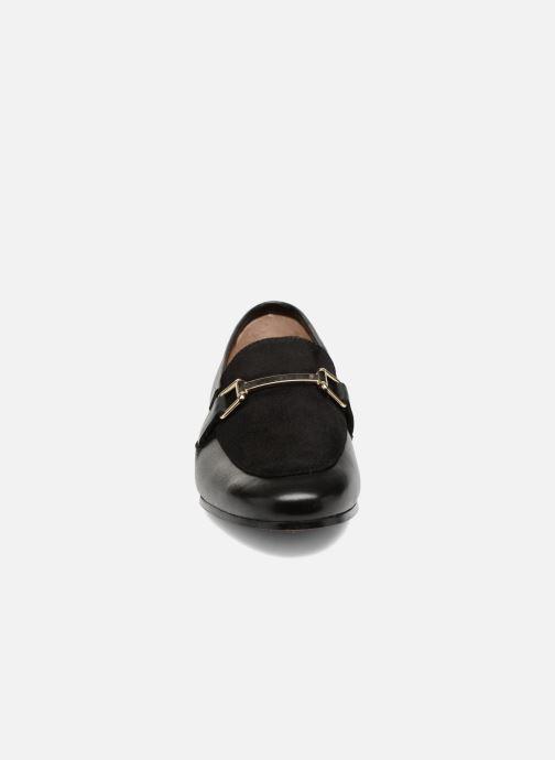 Loafers Jonak Sempré Black model view