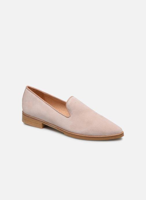 Loafers Kvinder Aurore