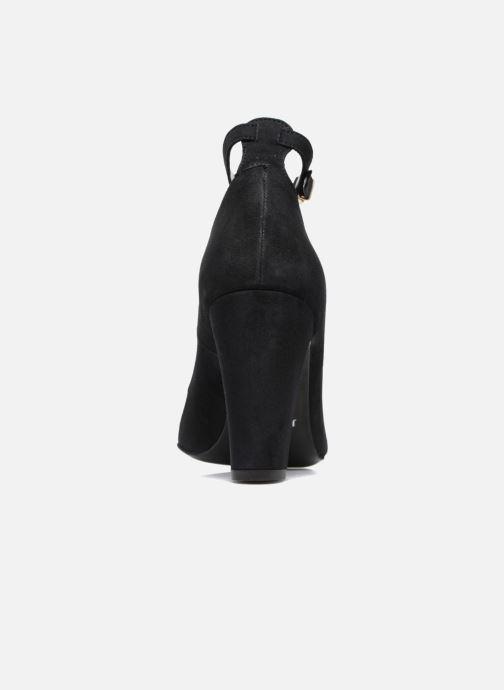 Marina Jonak 1 schwarz Pumps 305355 qBUWSwXOW