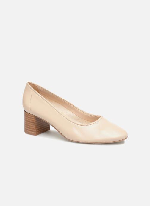 Zapatos de tacón Mujer Aura