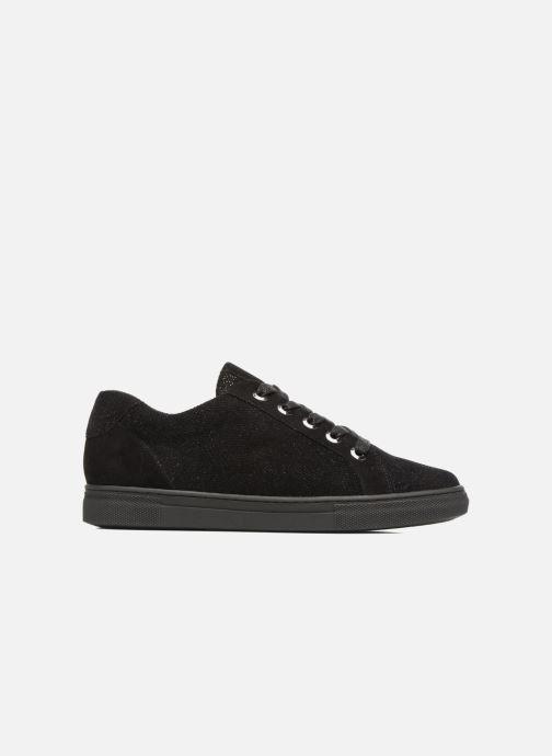Sneakers Hassia Quitterie 1325 Zwart achterkant